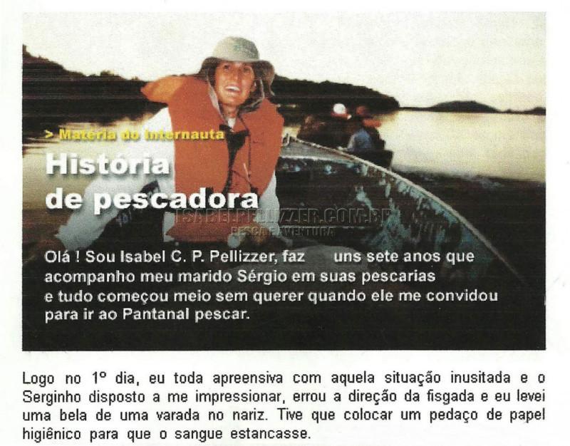 hist-de-pescadora-ecopesca-rec1--1024x801 T