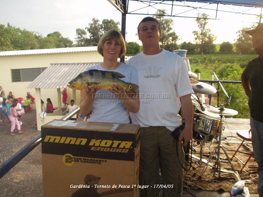 TORNEIO-GARDÊNIA-027-1024x768