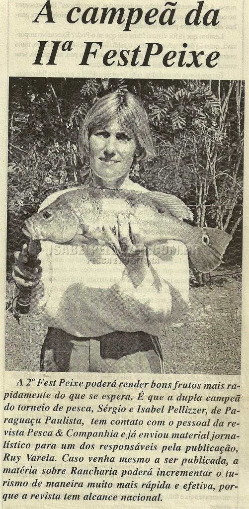 torneio-de-pesca-2005-2-501x1024