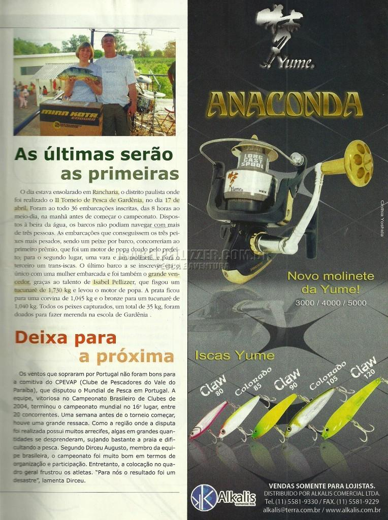 torneio-de-pesca_represa-Capiva0046jul-ed.126-pescaecia-764x1024