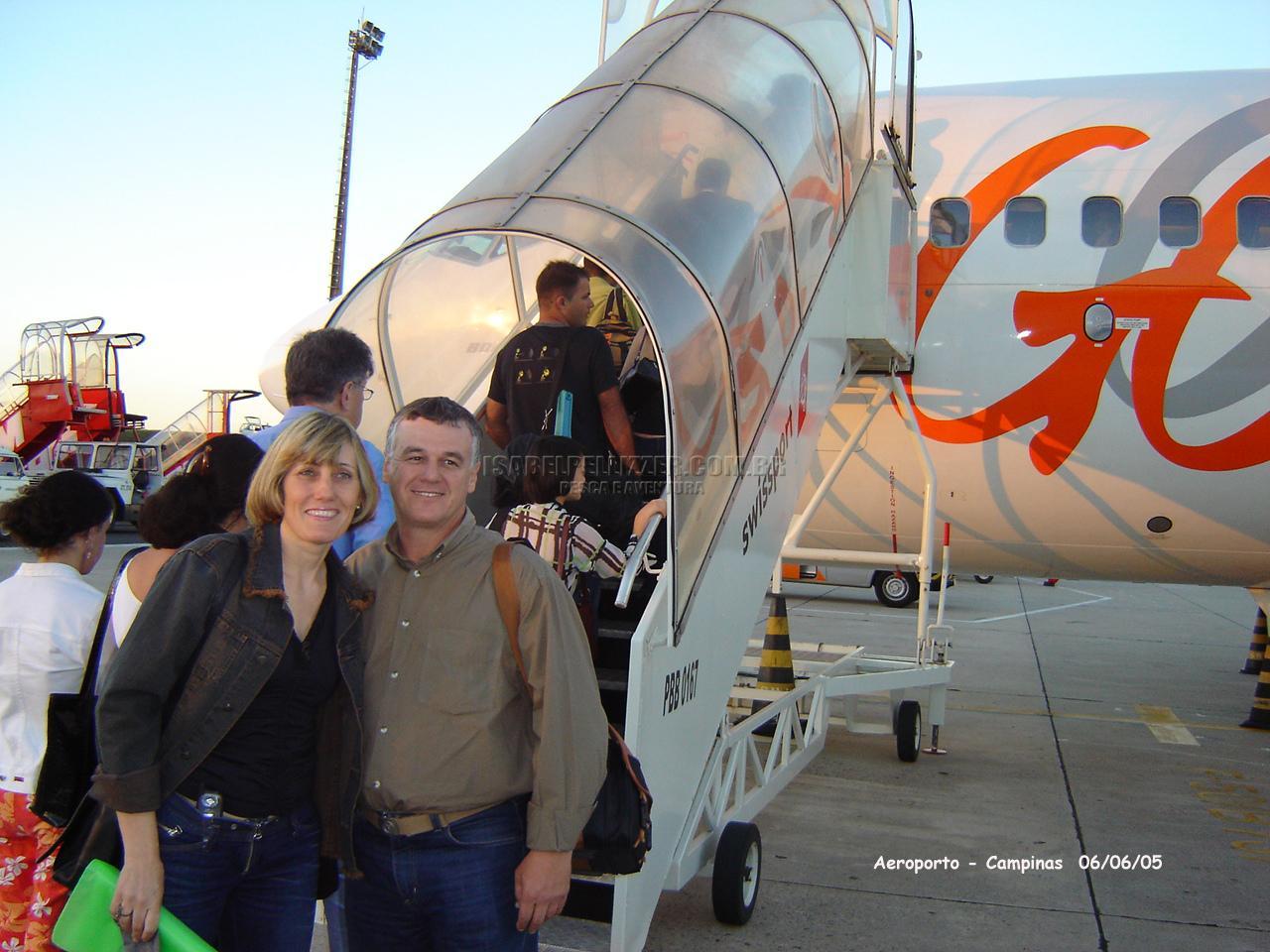 Imagem-Aeroporto Campinas-2 copy