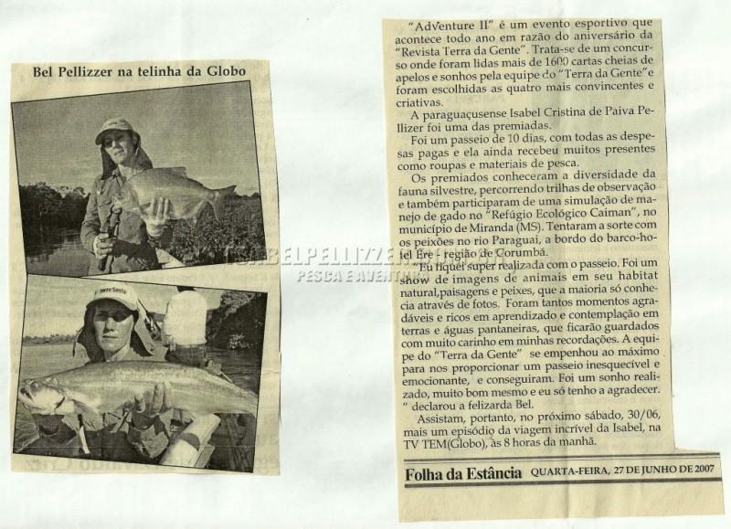 adv-II-jornal-1024x741