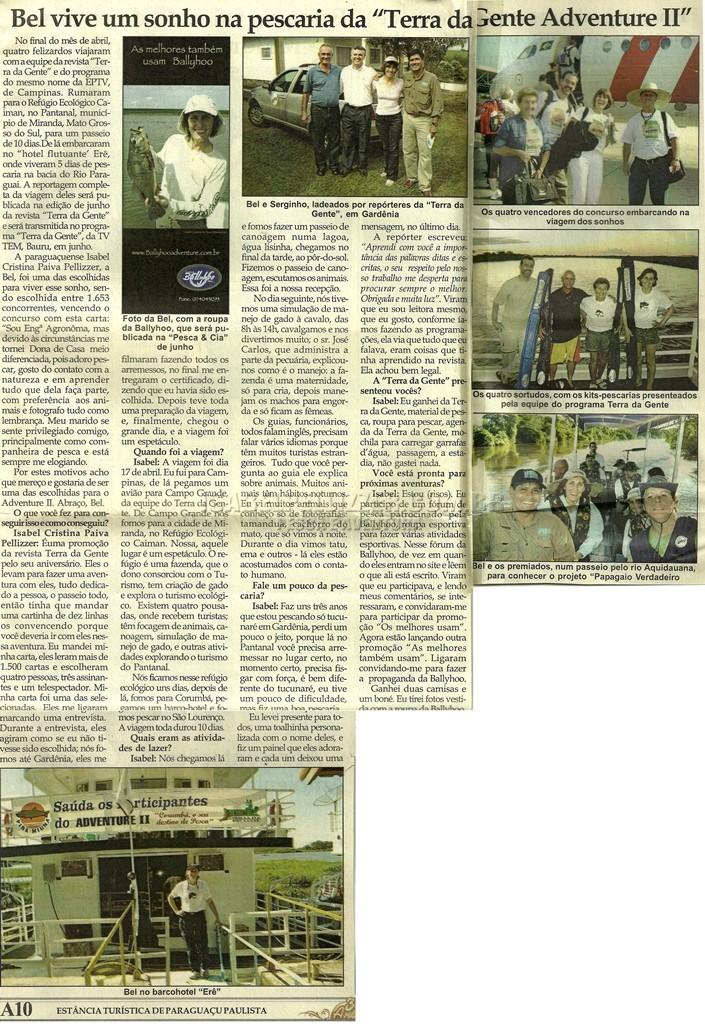 adv-II-jornal-3-rec redz