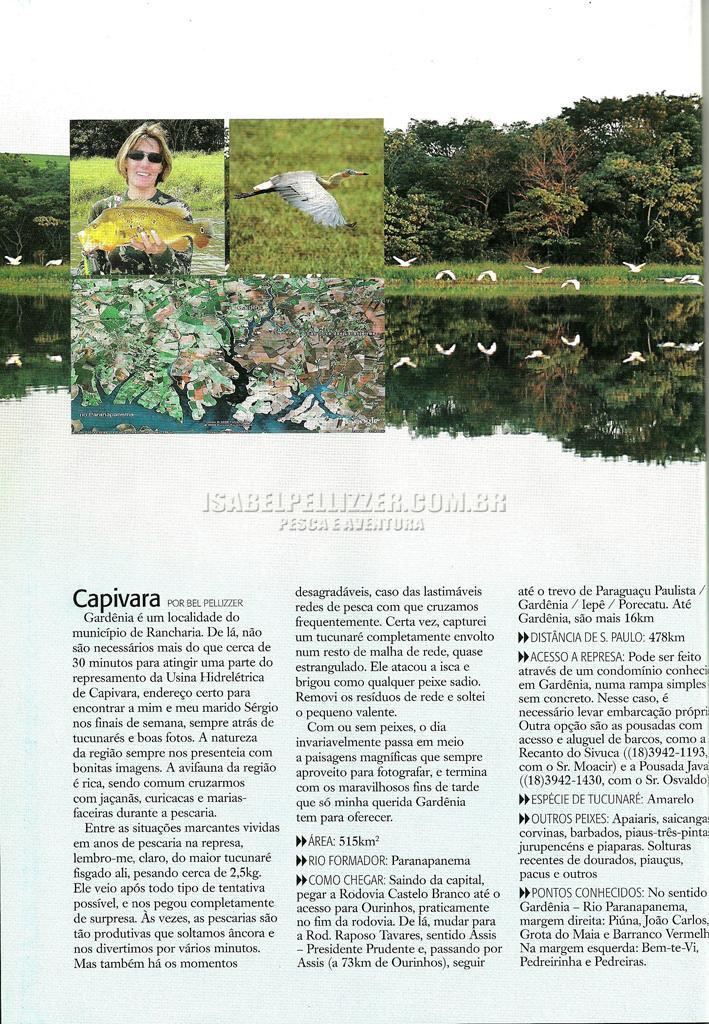 represas-sudeste-Capivara0012_edredz