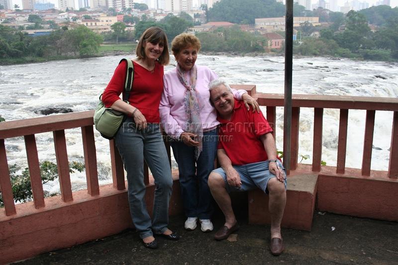 rio piracicaba_174redz