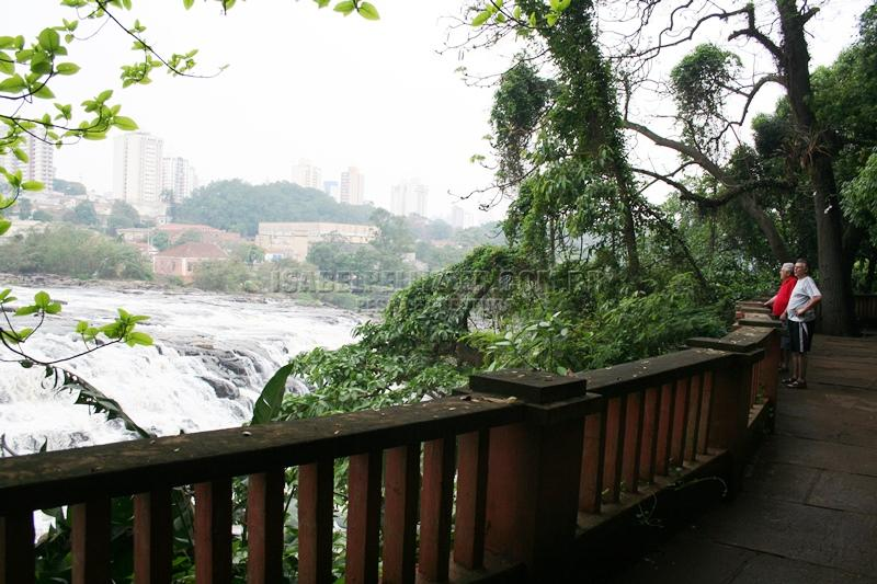 rio piracicaba_180redz
