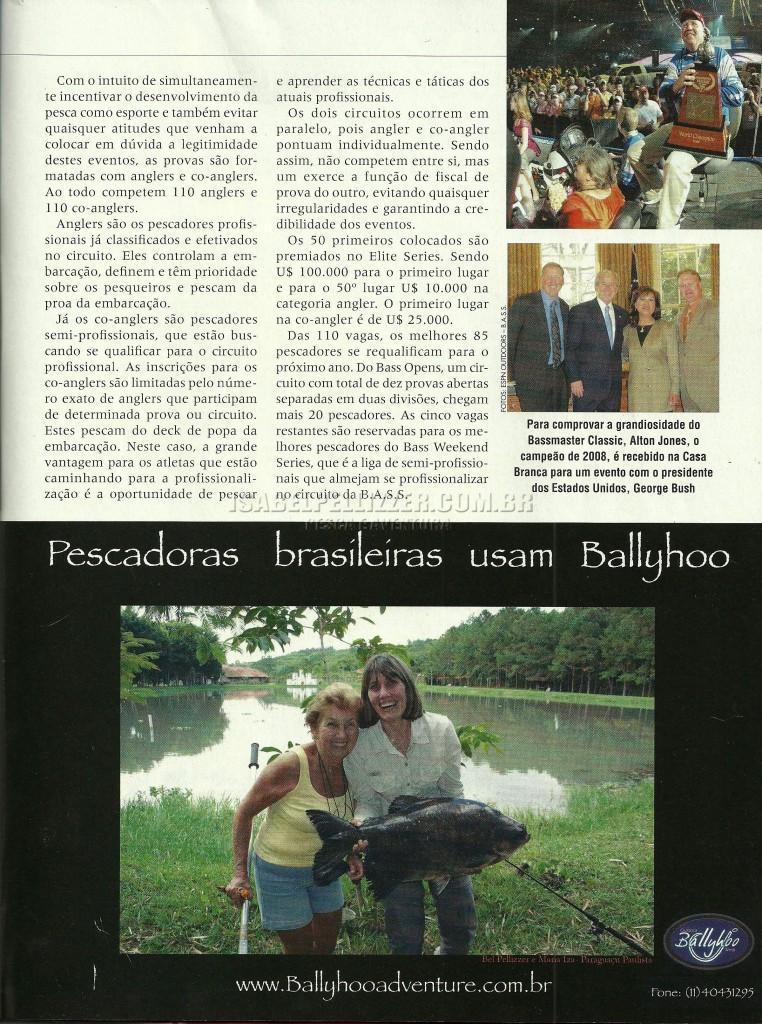 ballyhoopescadorasbrasileiras0047jul-ed.163pescaecia1-762x1024