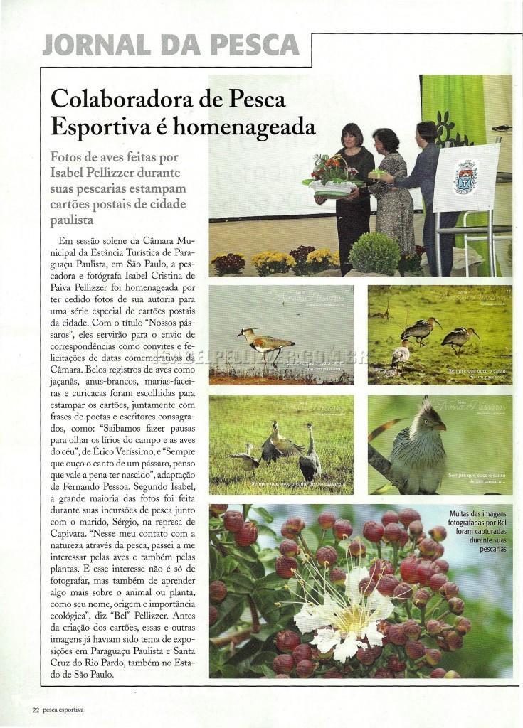 Homenagem-Jornalda-pesca-0038jul_ed.143-jul.2009-735x1024