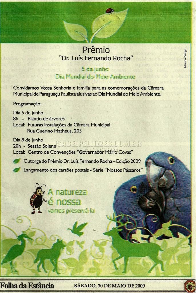 cartoes-postais-convite-jornal-estancia-junho-2009-686x1024