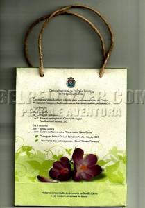 cartoes-postais-convite-junho-2009-209x300
