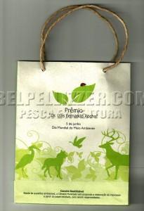 cartoes-postais-convite-verso-Bel-junho-20091-205x300
