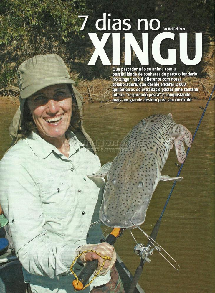 7-dias-no-Xingu0020-ed.146-out.2009redz