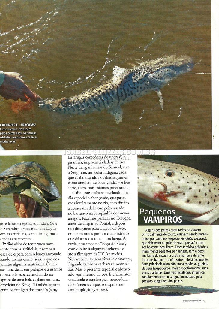 7-dias-no-Xingu0023redz