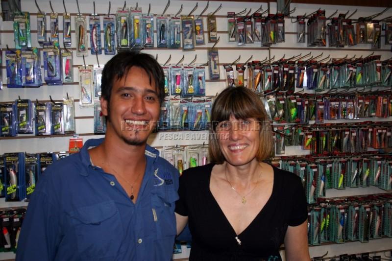 São-Paulo-lançamento-Bíblia-2010-044T-1024x682
