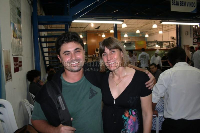 São-Paulo-lançamento-Bíblia-2010-064T-1024x682