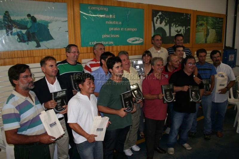 São-Paulo-lançamento-Bíblia-2010-080-1024x682