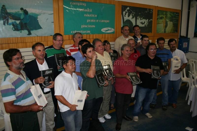 São-Paulo-lançamento-Bíblia-2010-082-1024x682