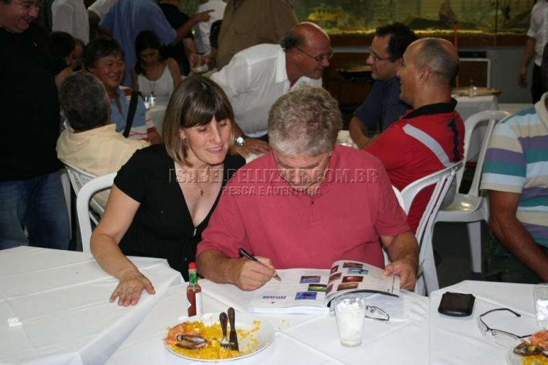 São-Paulo-lançamento-Bíblia-2010-087-1024x682
