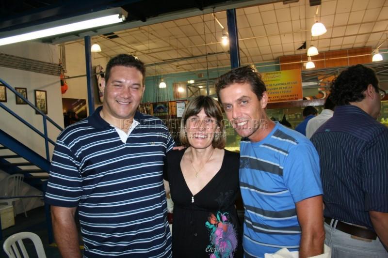 São-Paulo-lançamento-Bíblia-2010-094T-1024x682