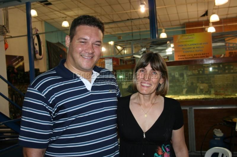 São-Paulo-lançamento-Bíblia-2010-095T-1024x682