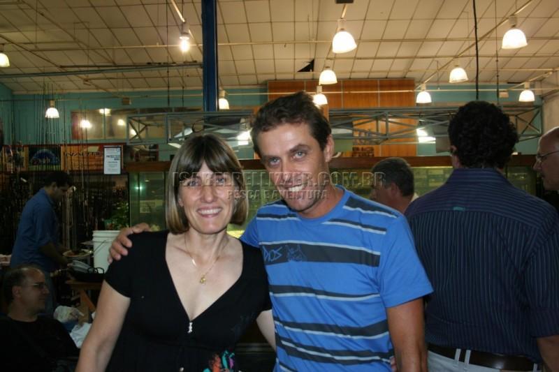 São-Paulo-lançamento-Bíblia-2010-097T-1024x682