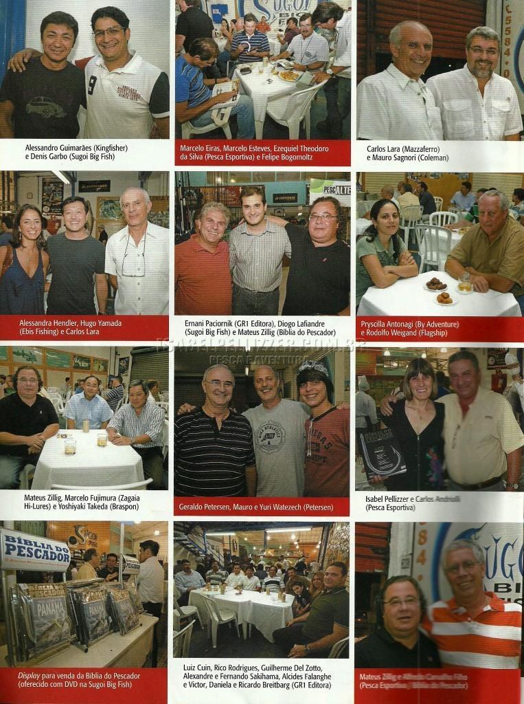 lançameto-Biblia-Pescador-2010-0040-763x1024