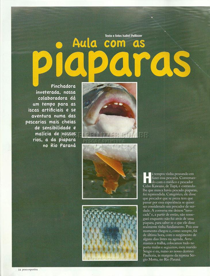 aula-com-as-piaparas0012jul_ed.154jul.2010Tredz