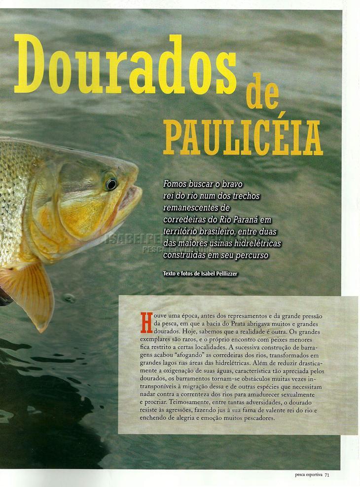 dourados-de-Paulicéia0024julredz