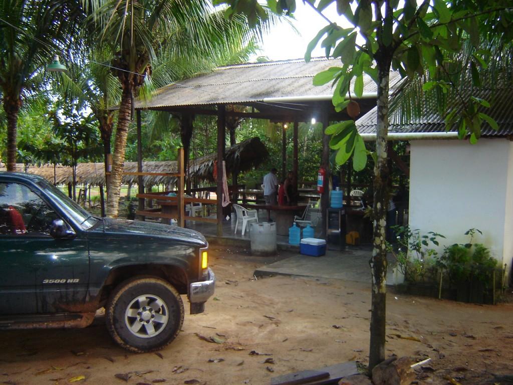 Imagem Manaus-Paraiso Pesca Esportiva 64