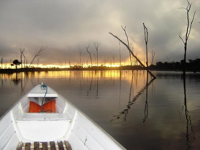 Imagem Manaus-Paraiso da Pesca 8- AuroraTred