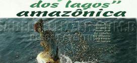 Região de Lagos Amazônicos