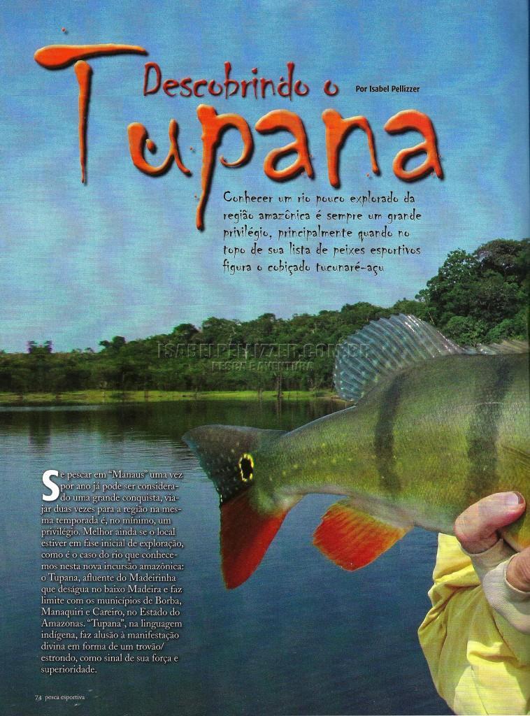 descorindo-o-tupana-1-758x1024