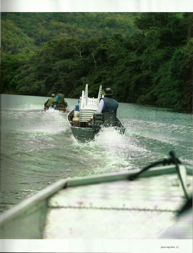 expedição-rio-verde-2-781x1024