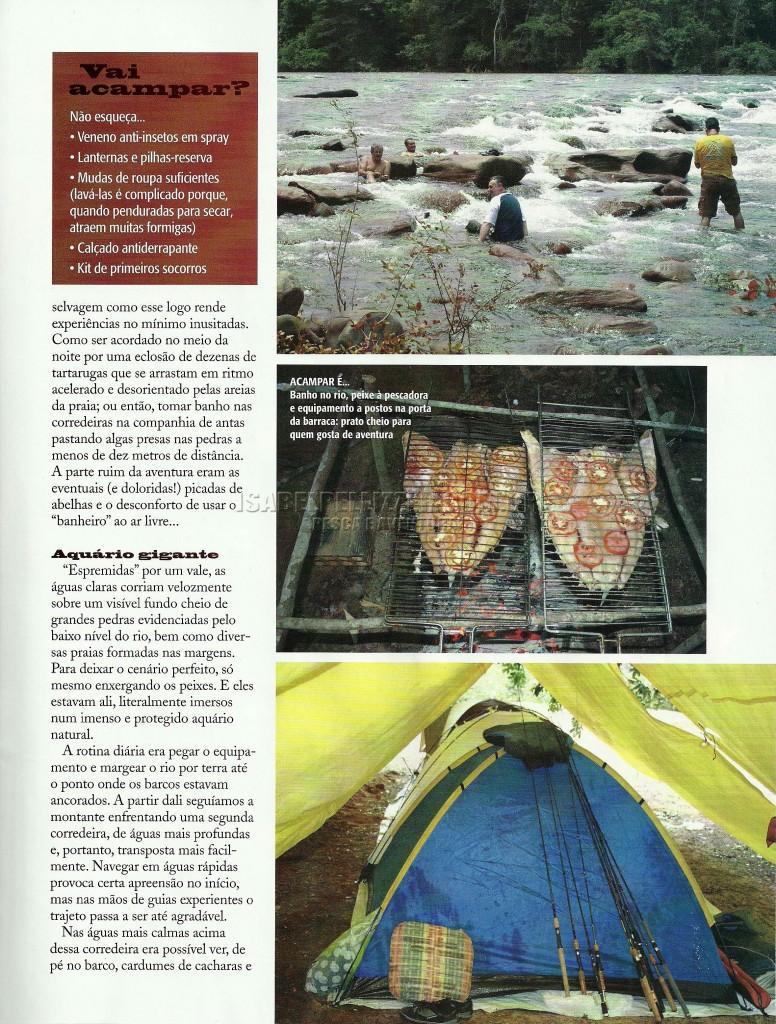 expedição-rio-verde-4-776x1024