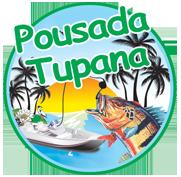 Pousada-Tupana-50