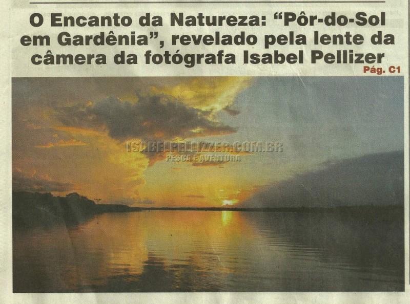 Entrevista-com-paulo-james-folha-estancia-1024x760