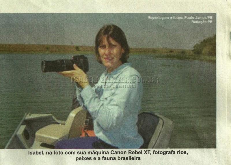 Entrevista-com-paulo-james-folha-estancia0-1024x731
