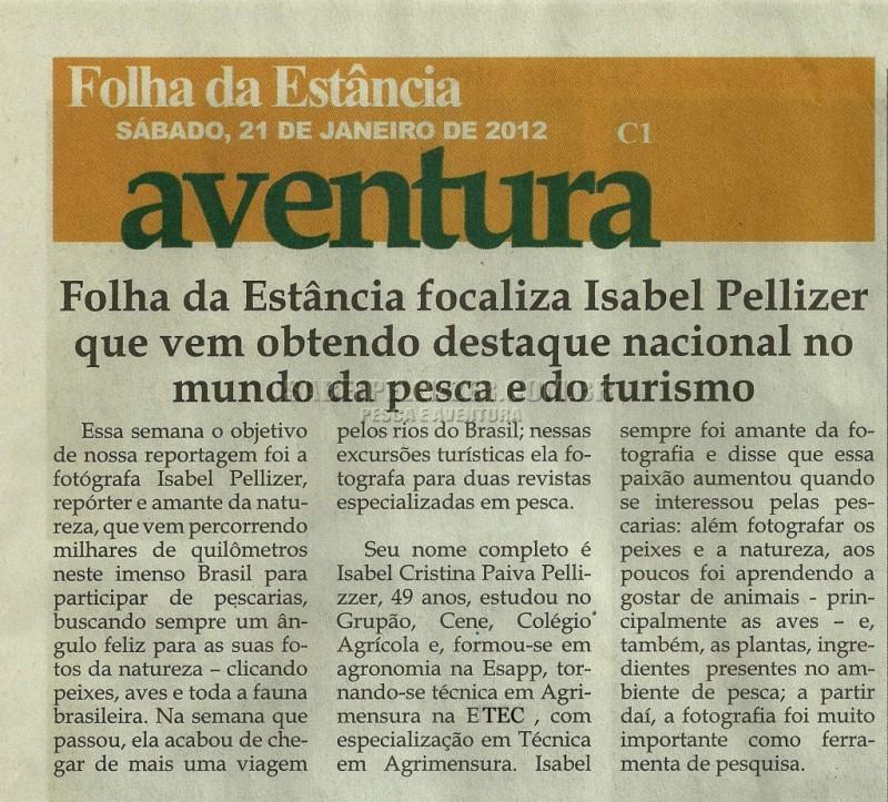 Entrevista-com-paulo-james-folha-estancia2-1024x926