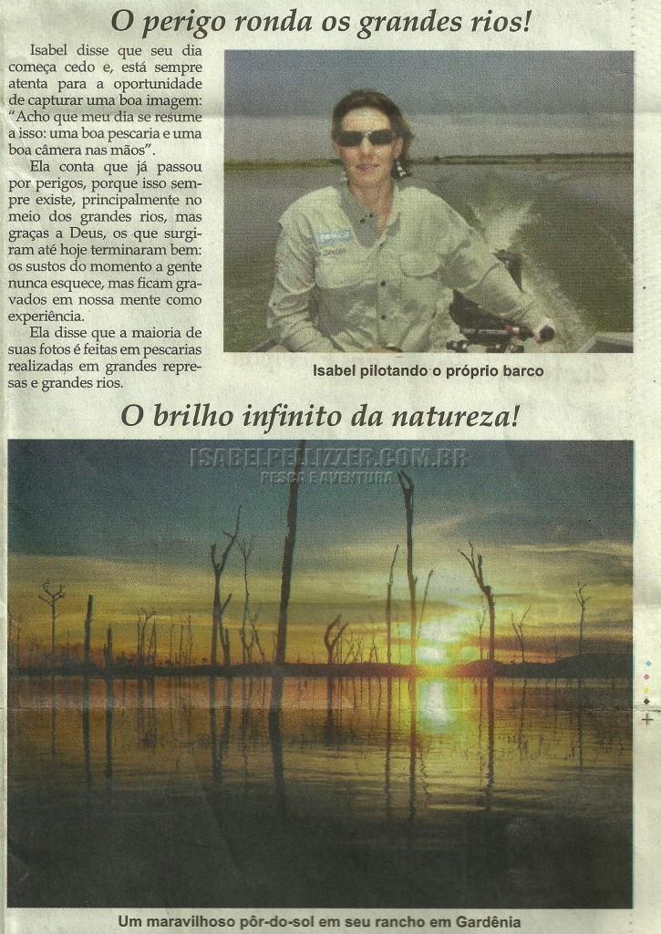 Entrevista-com-paulo-james-folha-estancia5-725x1024
