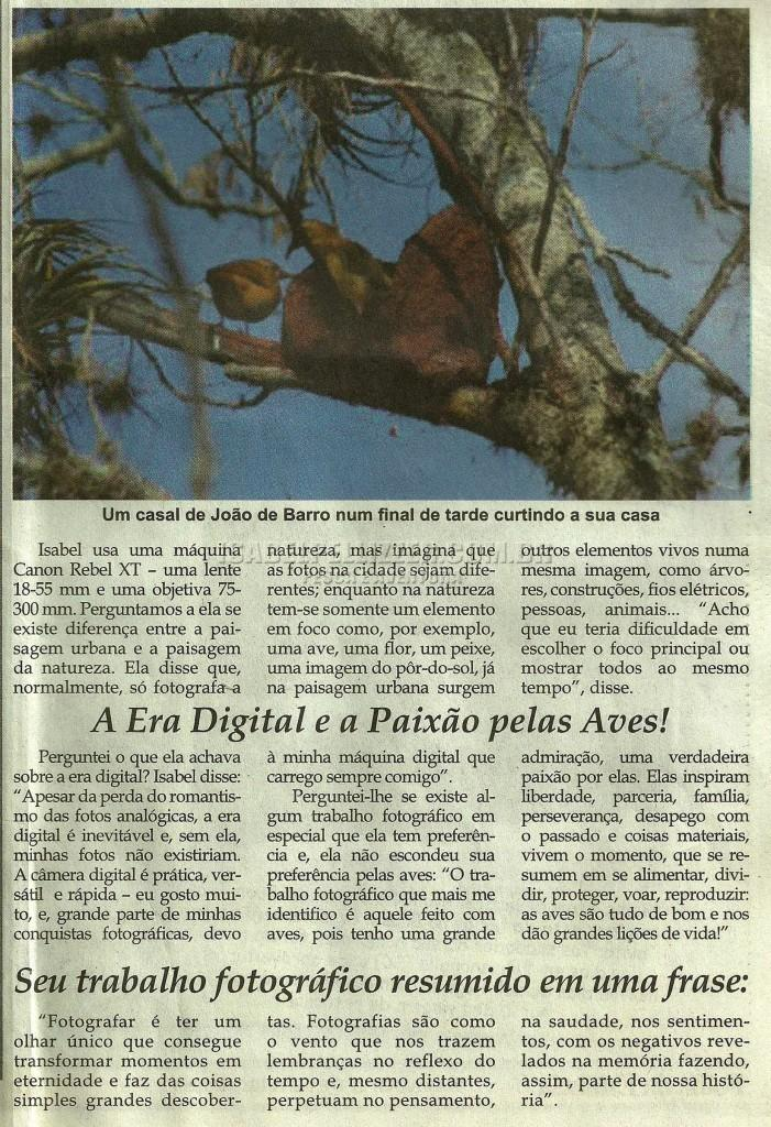 Entrevista-com-paulo-james-folha-estancia6RED-701x1024