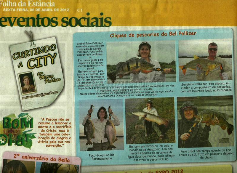 bel-pescadora-abril-2012-jornal-estancia-redz