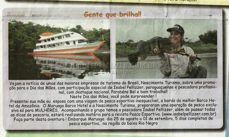 dias-das-maes-barco-maruaga-jornal-estancia-maio-2012-redz