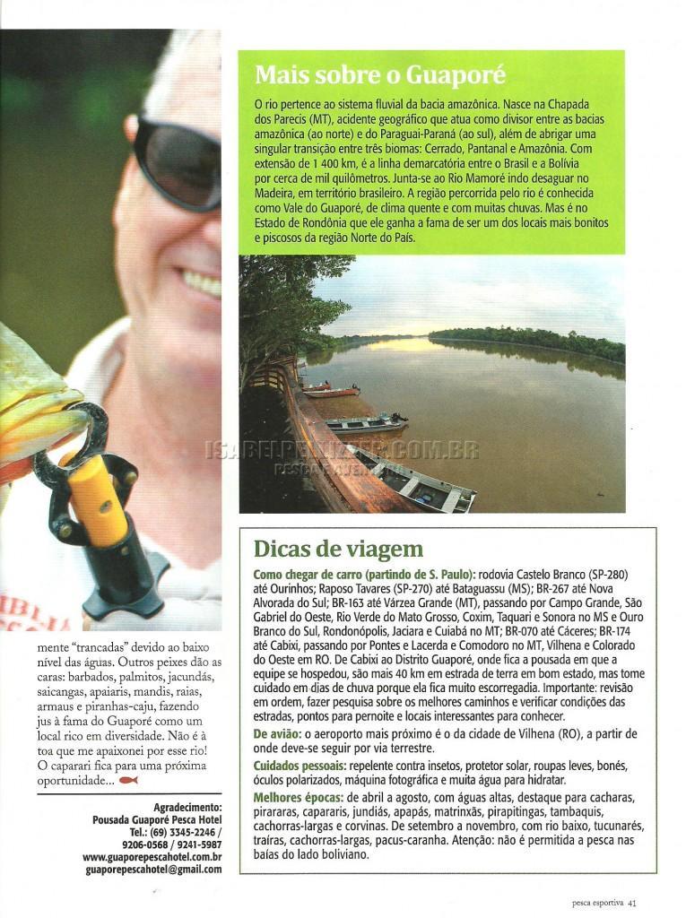 paixão-pelo-guaporé-8-rec-765x1024