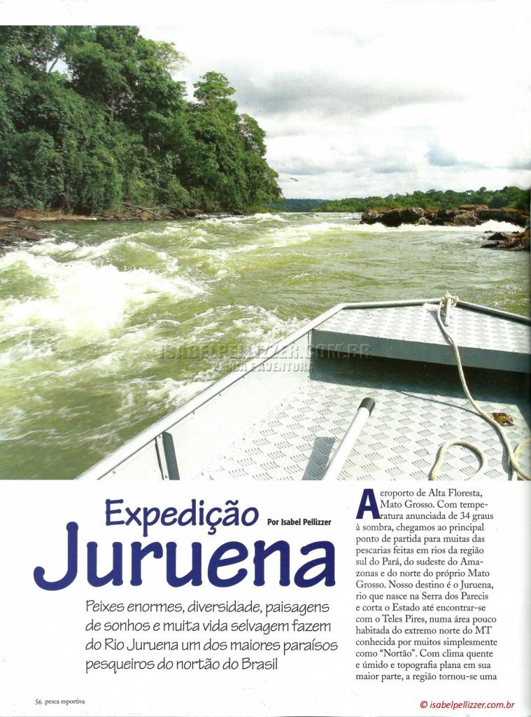 expedição-juruena_1-red-759x1024