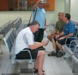 aeroporto Eduardinho