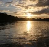 IMG_4432_por do sol