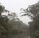 IMG_4791transposição paranãs e neblina