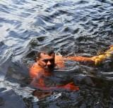 IMG_6098_açu na pauleira resgatado  pelo guia Orlando