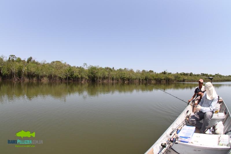 IMG_0828 lago 60