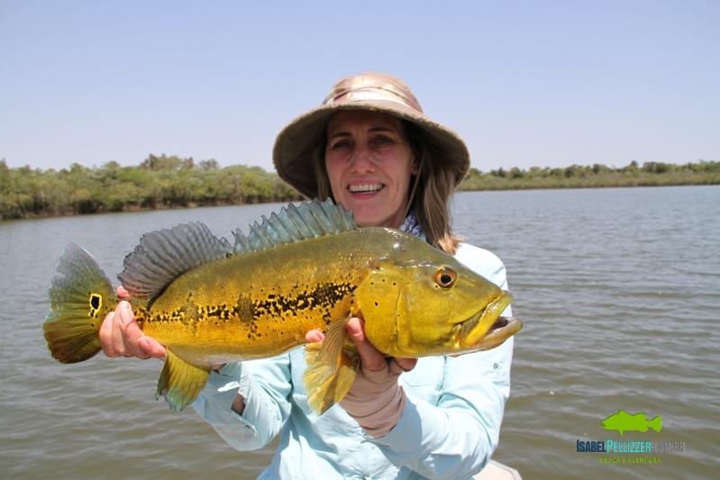 IMG_0893 tucuna lagos